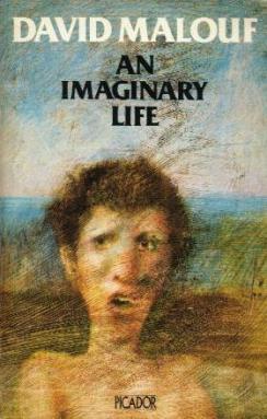 imaginarylife