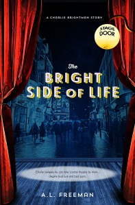Bright Side of Life cover_01 (1)